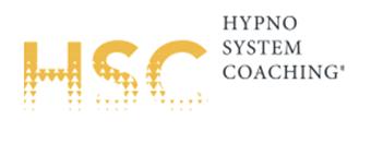 Hypnosystemcoaching